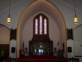 glenwood-lutheran-church2